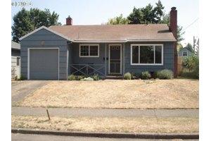 4638 SE 49th Ave, Portland, OR 97206