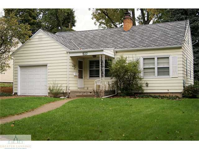 522 kipling blvd lansing mi 48912 home for sale and real estate listing