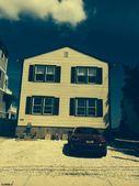 1105 E Shore Dr, Brigantine, NJ 08203