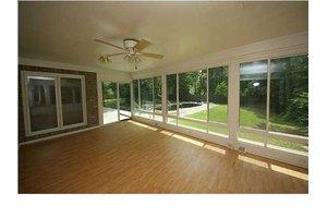 1141 Orangeburg Rd, Summerville, SC 29483