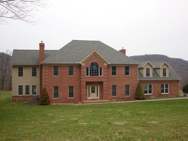 bellefonte senior singles All bellefonte rentals senior housing  centre county bellefonte bellefonte,  single family bellefonte multi-family home.