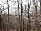 lot #60 Worthington Way, Eddyville, KY 42038