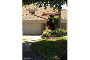 15182 Portside Dr, Fort Myers, FL 33908