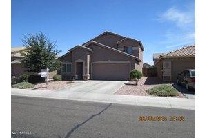 11587 W Longley Ln, Youngtown, AZ 85363