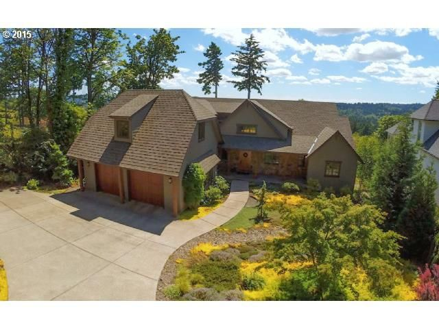 Portland Oregon Homes For Sale Better Homes And Gardens Real Ask Home Design