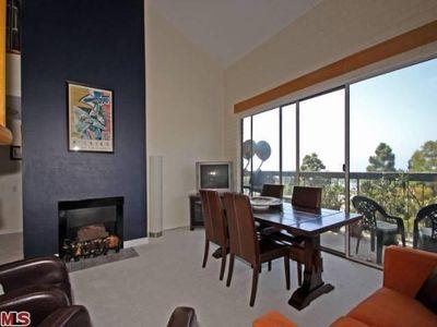 15515 W Sunset Blvd Unit 407, Pacific Palisades, CA