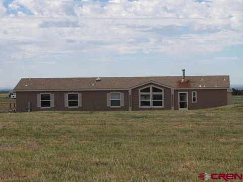 710 Crystal Acres Rd, Hesperus, CO 81326