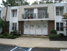 55 Rocky Pt Yaphank Rd Unit 37, Rocky Point, NY 11778