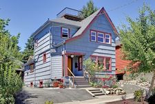 4009 2nd Ave Ne, Seattle, WA 98105