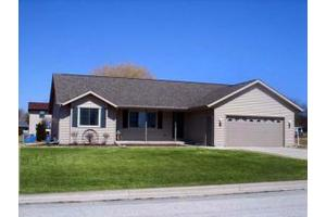 540 Pine Ridge Ave, Village of Howards Grove, WI 53083