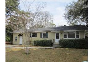 16 Murray Hill Dr, CHARLESTON, SC 29407