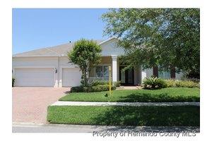 5178 Jennings Trl, Brooksville, FL 34601