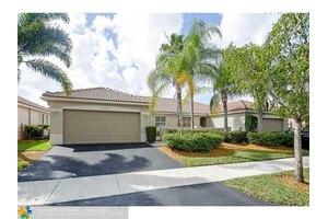 2094 Borealis Way, Weston, FL 33327