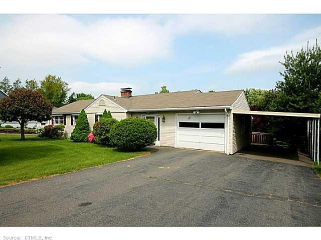Bmw Farmington Hills >> Farmington Ct Real Estate Farmington Homes For Sale | Autos Post