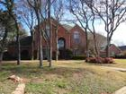 1070 HIDDEN VALLEY CT, McGregor, TX 76657
