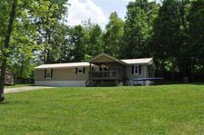 54 Deer Run Ln, Somerset, KY 42501