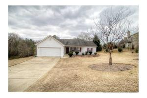 Photo of 2779 Kristi Beth Court,Dacula, GA 30019