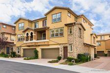 1802 Montilla St, Santee, CA 92071
