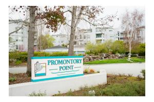 720 Promontory Point Ln Apt 2109, Foster City, CA 94404