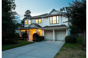 86 Fledgling Path St, The Woodlands, TX 77382