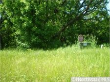193rd Ln Nw, Oak Grove, MN 55011