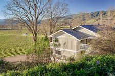 10580 Gibson Ln, Potter Valley, CA 95469