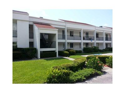 2060 Marilyn St Apt 215, Clearwater, FL