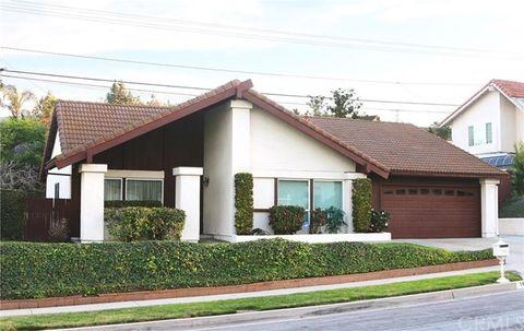 16444 Canelones Dr, Hacienda Hts, CA 91745