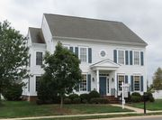 42665 Legacy Park Dr, Ashburn, VA 20148