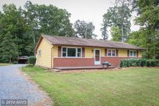44731 Blake Creek Rd, Leonardtown, MD 20650