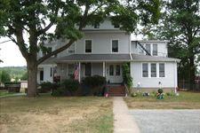 428 Lathrop Ave Apt C, Boonton, NJ 07005