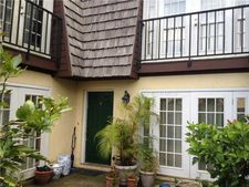 1509 Winter Green Blvd, Winter Park, FL 32792