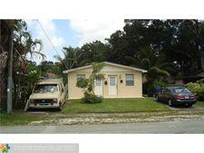 Fort Lauderdale, FL 33315