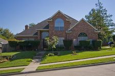 106 Allencrest Ln, Coppell, TX 75019