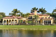 15941D Alene Dr, Delray Beach, FL 33446