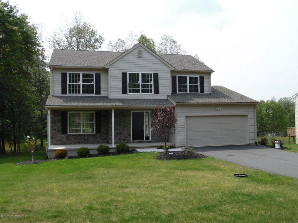 Rental Property In Mountain Top Pa