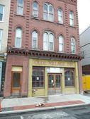 21 Broadway St, Milton, PA 17847