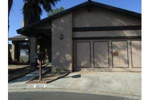 4222 Gandale Ln, Riverside, CA 92509