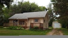 117 W 1st St, Webster, SD 57274