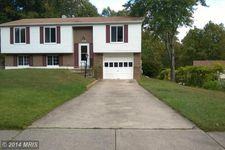 7703 Middle Valley Dr, Springfield, VA 22153