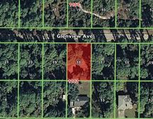 17213 Glenview Ave, Port Charlotte, FL 33954