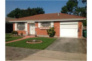908 W William David Pkwy, Metairie, LA 70005