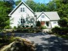 3 Point Sewall Rd, Wolfeboro, NH 03894