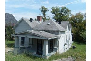 108 Dalewood Rd, Middlesboro, TN 40965