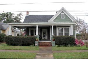 323 Warren Ave, Thomasville, GA 31792