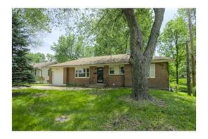 12505 E 51st St S, Independence, MO 64055