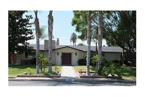 11830 Holly St, Grand Terrace, CA 92313
