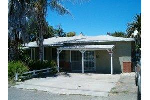 1043 Jay St Unit 1045, Olivehurst, CA 95961
