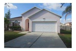 8908 Metheny Cir, Tampa, FL 33615