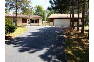 N9778 E Lynne Ave, Necedah, WI 54646